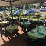 Ristorante Pizzeria Italia Carpignano Sesia (5)