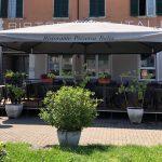 Ristorante Pizzeria Italia Carpignano Sesia (6)