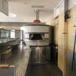 Ristorante Pizzeria Italia Carpignano Sesia (2)